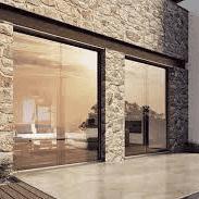 www.bglegno.it/linee-serramenti/finestre-cloud-glass/