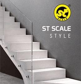 www.stscale.com/stscale/cataloghi/