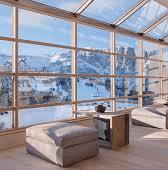 www.finstral.com/it/verande/balconi-a-vetro/47-137.html
