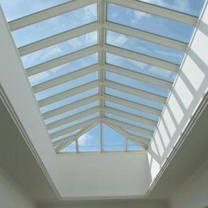 www.finstral.com/it/verande/vetrate-per-tetto/47-632.html