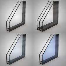 www.finstral.com/it/verande/vetri-isolanti/46-0.html