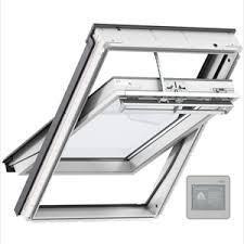 www.velux.it/prodotti/finestre-per-tetti