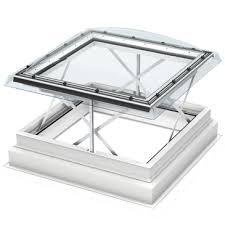 www.velux.it/prodotti/finestre-tetti-piani