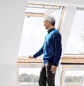 www.velux.it/prodotti/finestre-per-tetti/manuali