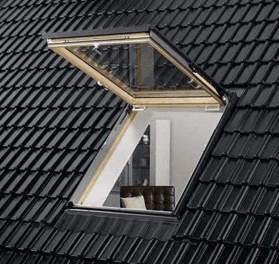 www.velux.it/prodotti/finestre-per-tetti/funzioni-speciali/finestre-per-linea-vita