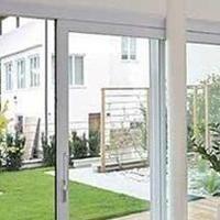 www.finstral.com/it/finestre-e-porte-finestre/alluminio-fin-project/21-50.html