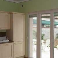 www.finstral.com/it/porte-scorrevoli-e-pareti-vetrate/porta-scorrevole-porte-finestre-alzanti-scorrevoli-a-tutto-vetro/48-371144.html