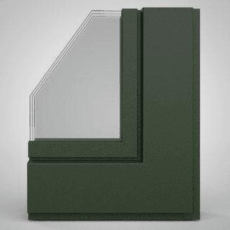 www.finstral.com/it/finestre-e-porte-finestre/alluminio-superfici-e-colori/23-101.html