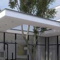 www.finstral.com/it/finestre-e-porte/pvc-alluminio/2-37.html