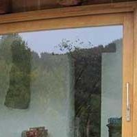 www.finstral.com/it/finestre-e-porte/legno-pvc/2-38.html