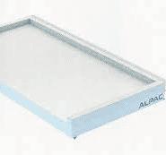 www.alpac.it/it/prodotti/componenti/sottobancale