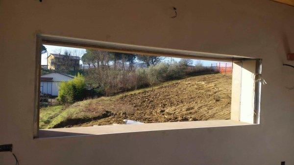 Berneschi Arezzo - Controtelai
