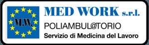 Poliambulatorio Specialistico Med Work - Sarnico - Bergamo