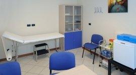 Poliambulatorio Specialistico Med Work, Sarnico (BG), diabetologia, dietistica, endocrinologia, ginecologia, medicina del lavoro