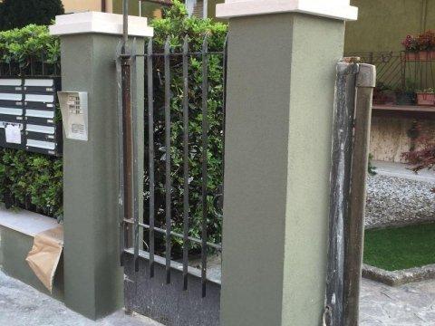Imbiancatura Verona