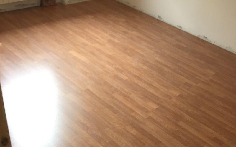 posa pavimentazione legno