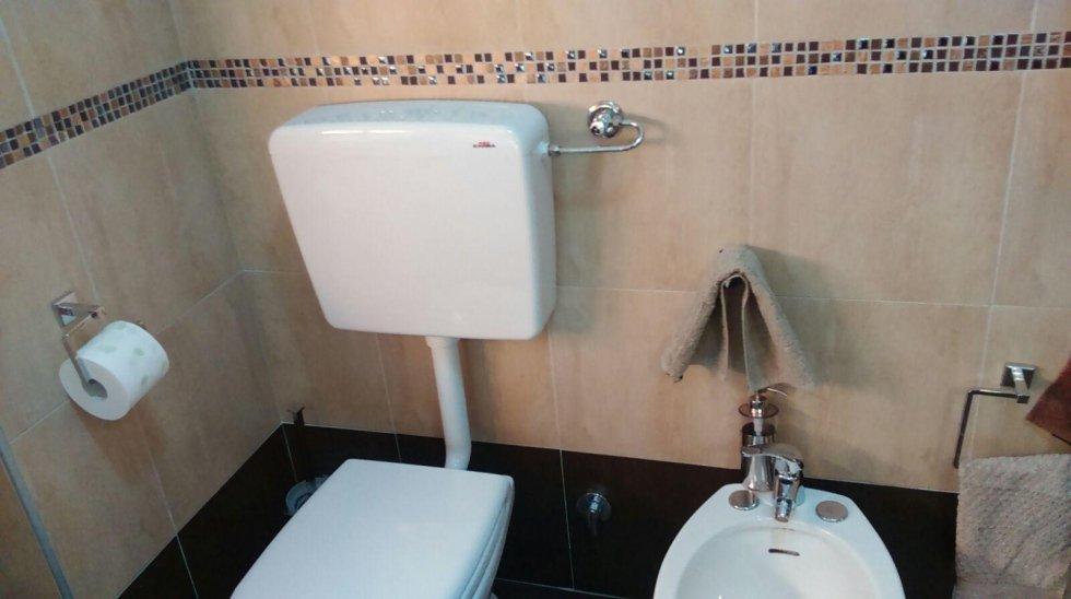 restauro bagno