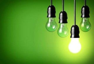 impianti elettrici rapax