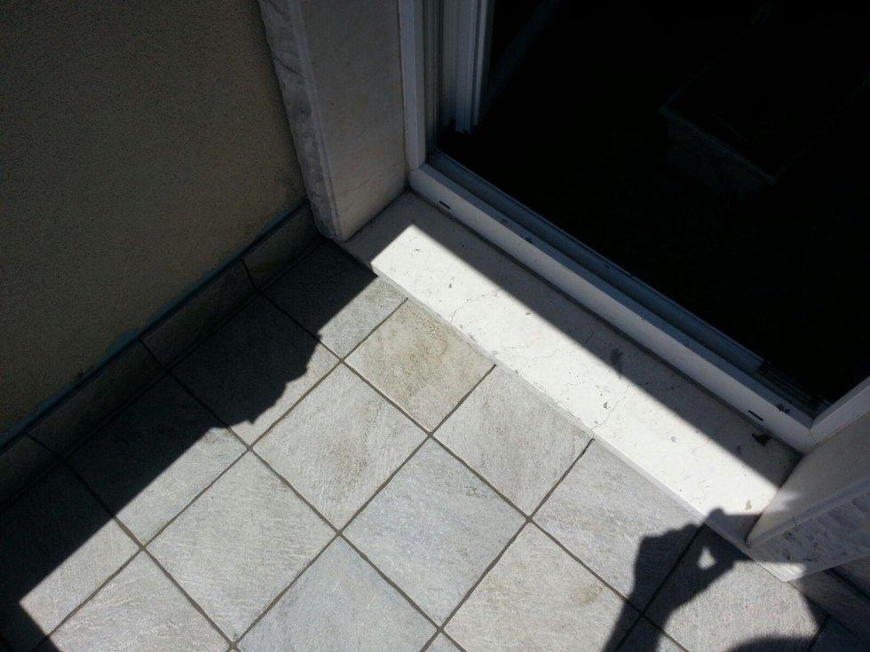 pavimentazione da esterni