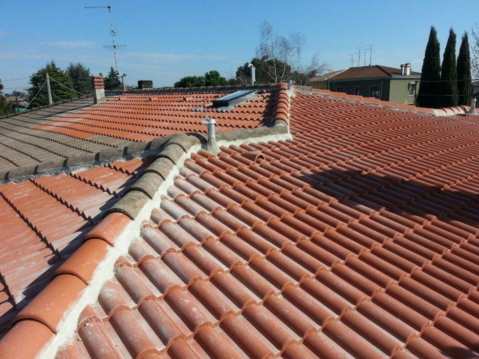 rifacimento tetti rapax verona