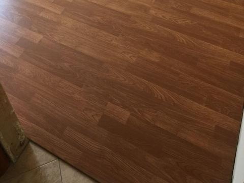 pavimentazioni in legno da interno