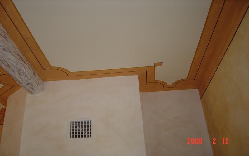 decorazioni a muro pisa