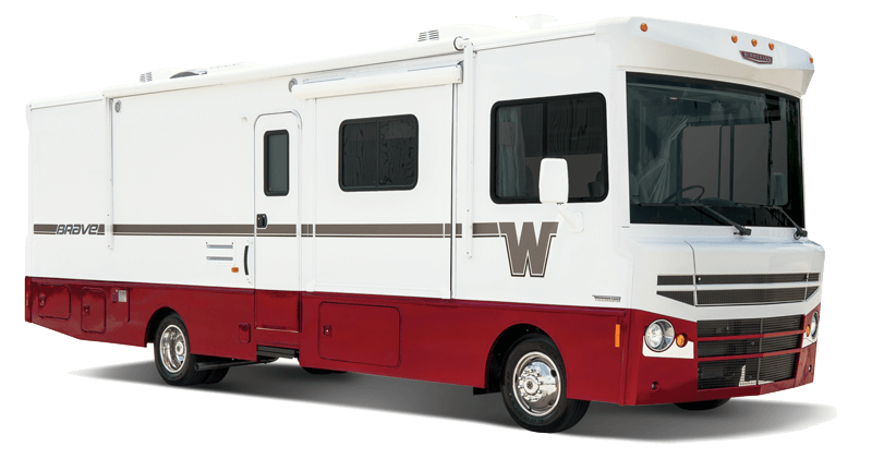 RV Rental Cabot AR