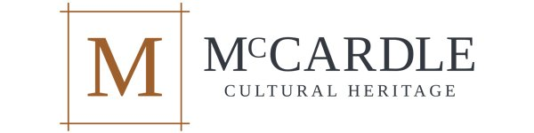 mc cardle cultural heritage logo