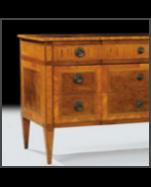 restauro mobili antiquariato