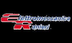 Elettromeccanica Ranieri