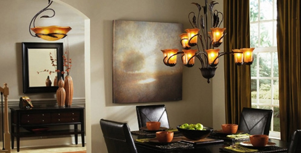 Modern lighting systems in West Plains, MO