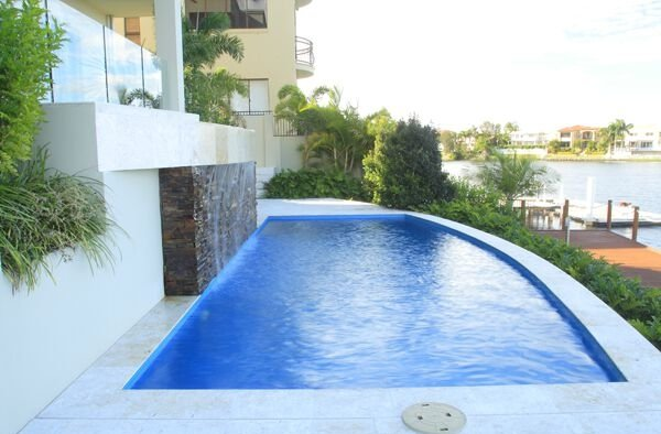 Sundollar Lifestyle Pools in Gold Coast