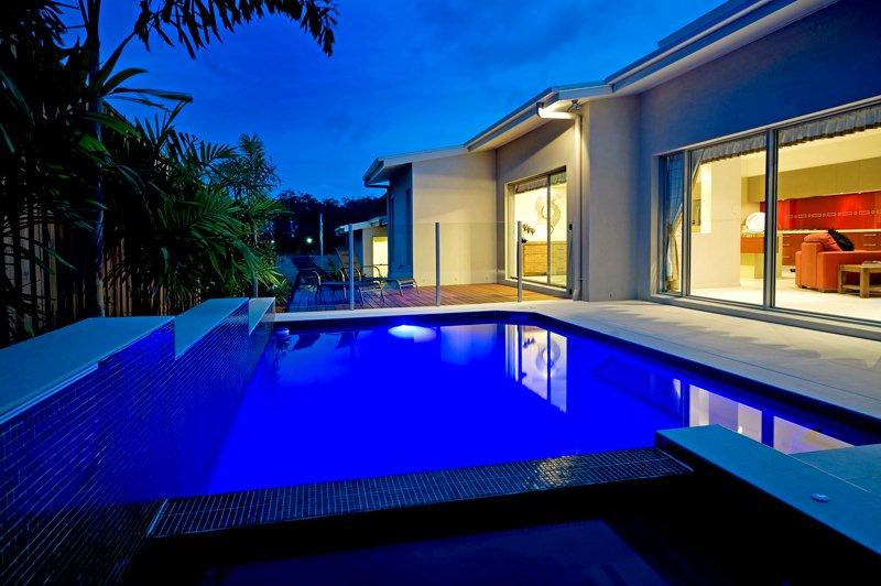 Sundollar Custom Swimming Pool Builder in Gold Coast