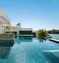 Sundollar Pools Swimming pool renovation in gold coast