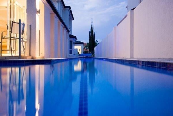 Sundollar Lap Pools renovation in Gold Coast