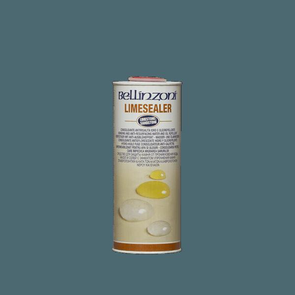 spray marchio Bellinzoni limeseale