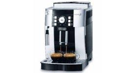 Assistenza tecnica macchine da caffe