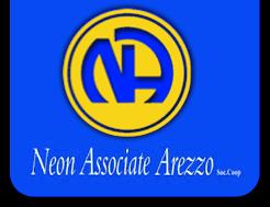 Neon Associate