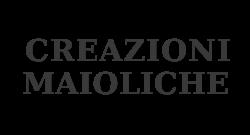 Creazione Maioliche Deruta - Perugia