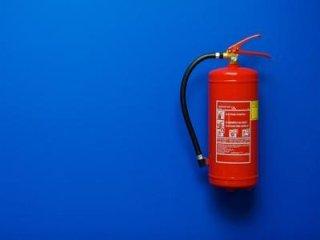 impianti antincendio livorno