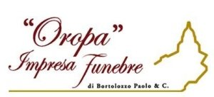Impresa funebre Oropa