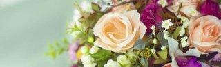 fiori artificiali ingrosso