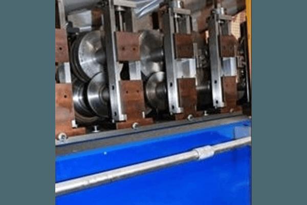 laboratorio produzione