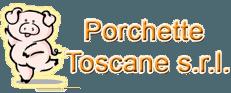 Porchette Toscane s.r.l.