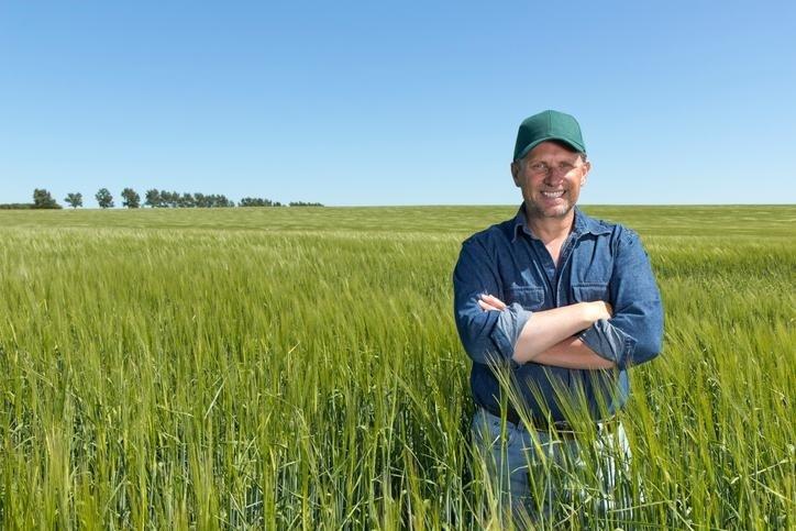 tutela imprese agricole