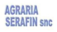 Agraria Serafin