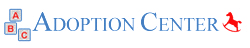 adoption agency Pensacola, FL