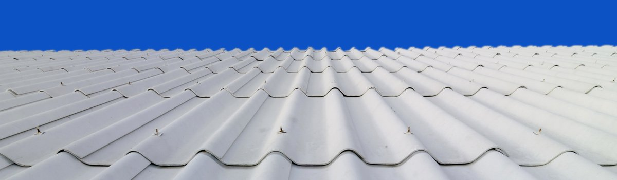 Downs Roofing roof