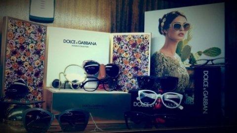 Collezioni Dolce & Gabbana