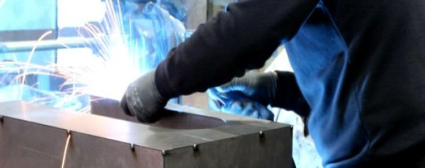 piegatura metalli briga novarese